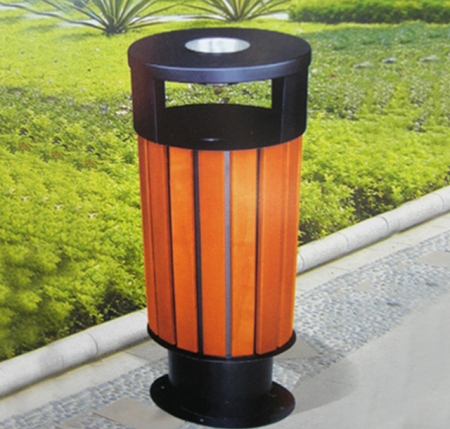 黑龙江垃圾筒